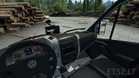 Volkswagen-Crafter-2.5-TDI-3