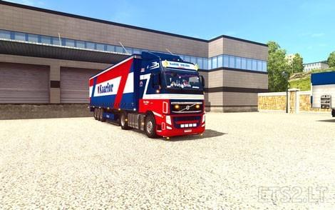 Volvo-FH-Classic-1