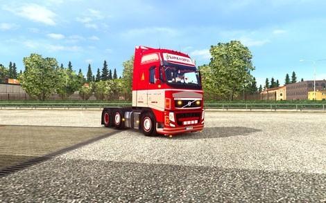 Volvo-FH-Classic-2
