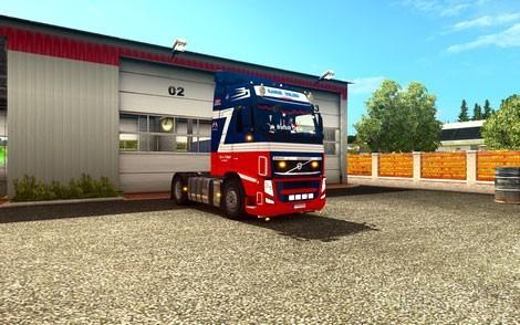 Volvo-FH-Classic-3