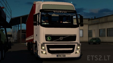 Volvo-FH13-3