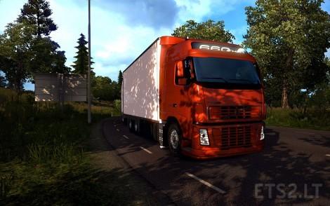 Volvo-FH16-+-Tandem-1