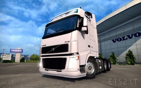 Volvo-FH16-+-Tandem-2