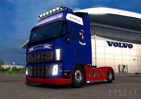 Volvo-FH16-+-Tandem-3
