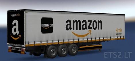 amazon-trailer