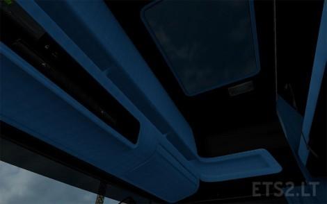 blue-black-3