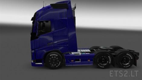 blue-carbon