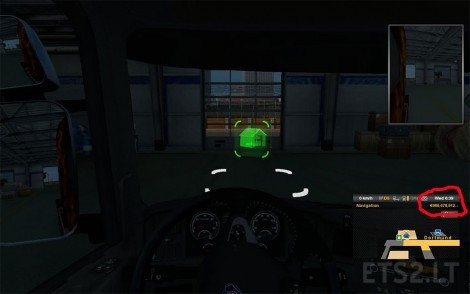 cheap-garage