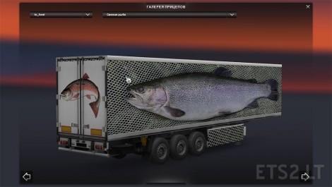 fish-trialer