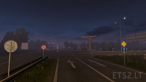 foggy-weather