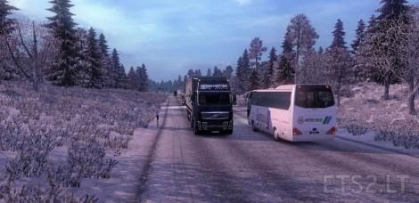 frosty-winter