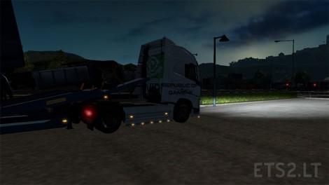 games-truck