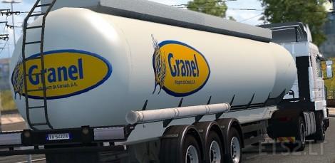 granel-2