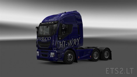 hiway-carbon