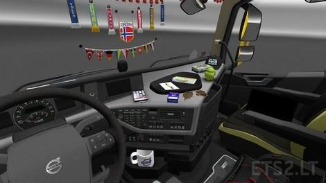 items-for-cab