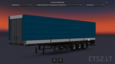 krone-trailer-2