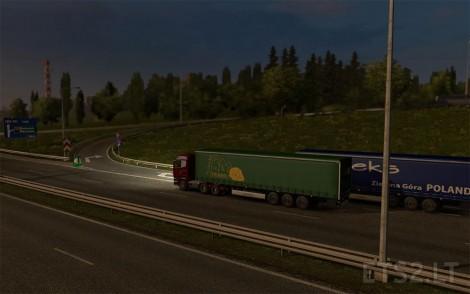 mega-skin-pack-trailers