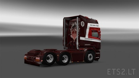 northern-scania-2