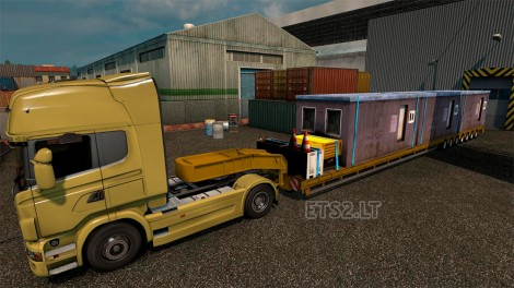 oversize-trailers-2