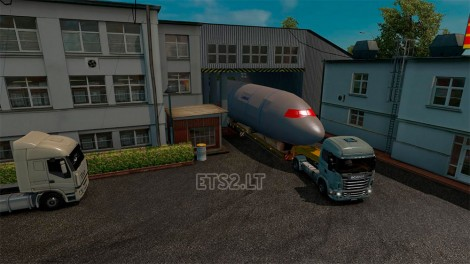oversize-trailers-3