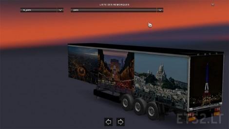 paris-trailer