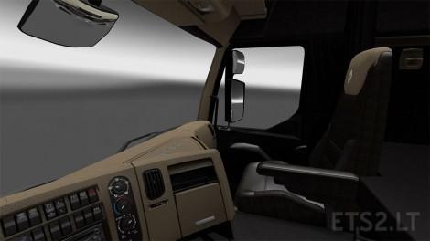 renault-premium-interior