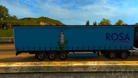 rosa-trailer