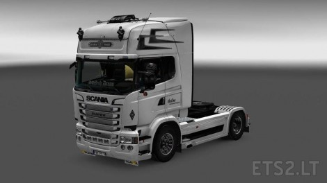 rs-scania