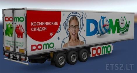 ru-trailers-2