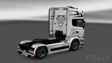 scania-rs-2