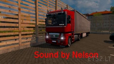 sound-by-nelsen