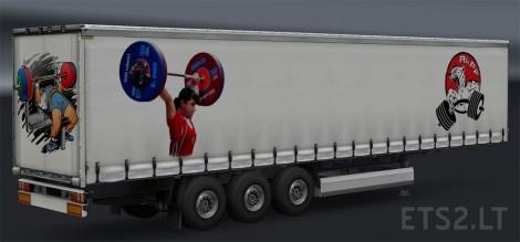 sport-trailers-2