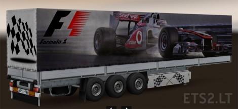 sport-trailers-3