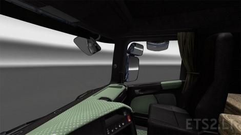 streamline-interior