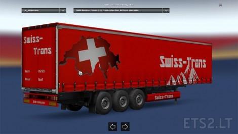swiss-2