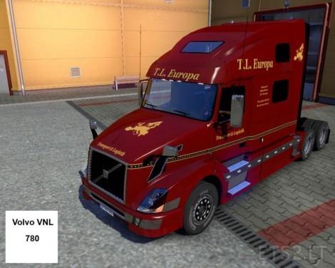 tl-europe