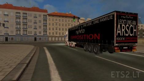 tourtruck-trailer