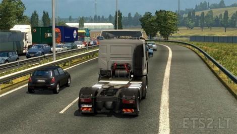 traffic-2