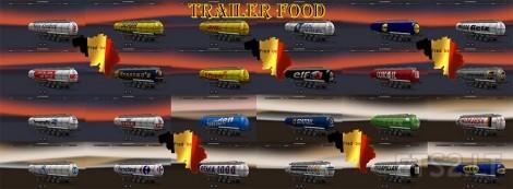 trailer-food