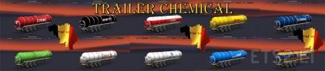 trailers-cistern