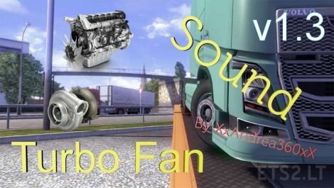 turbo-fan-sound