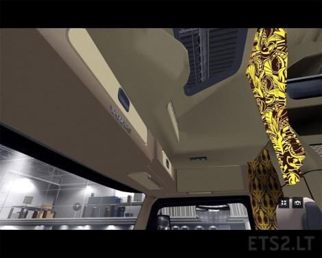 vnl-interior-3