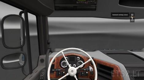 4-Spoke-Wheels