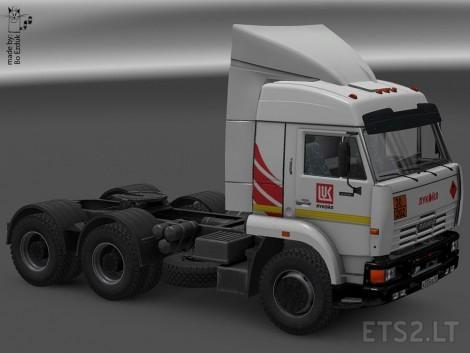 5-Fuel-Companies-3