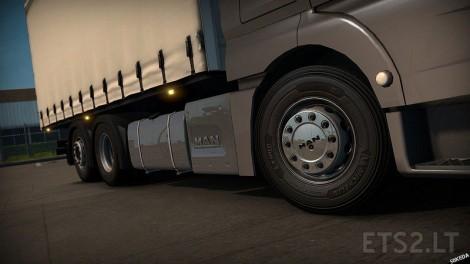 50k-Wheels-Pack-1