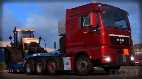 50k-Wheels-Pack-2