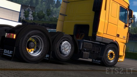 50k-Wheels-Pack-3