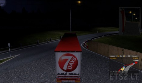 Arabic-3