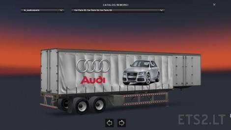 Audi-2