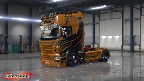 Best-Orange-1